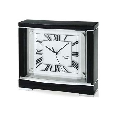 Horloge de table moderne